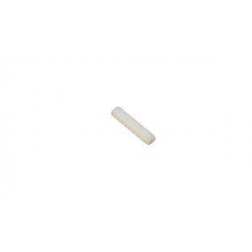 Lower Guide Bushing Dropper KS LEV Ci _P26017