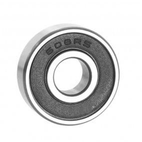 Bearing Union СВ-042 608 2RS 8x22x7mm