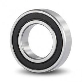 Bearing Union СВ-083 MR15267 2RS 15x26x7 mm