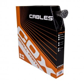 Cox Stainless Shift Cable