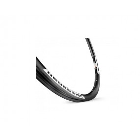 Bicycle rim 27.5 Mach1 Neuro 584x19C 32H black