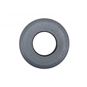 Tire CST C-179 200x50(200-50) gray