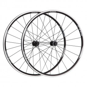 Shimano WH-RS010 Road Wheelset