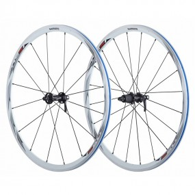 Shimano WH-RS31 Road Wheelset