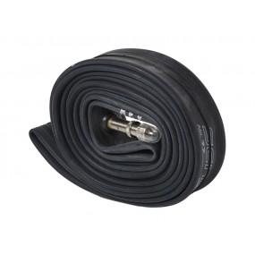Schwalbe 28/47- 622/635 AV40mm Tube