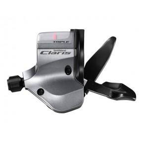 Shimano Claris SL-2403 Left Shifter