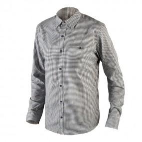 Endura Urban L/S Shirt