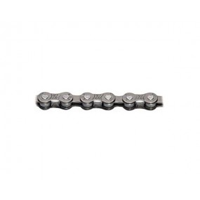 KMC Z51 7 Speed Chain