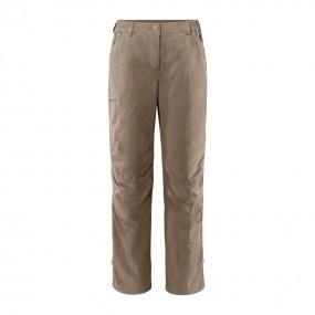 Vaude Farley IV Women's Pants
