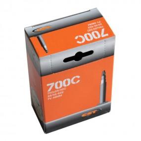 CST 700X25/32C FV48 Tube