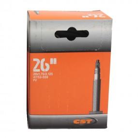 CST Lite 26х1.75/2.125 FV48 Tube