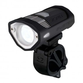 Sigma Sport Buster 200 Front Light
