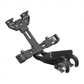 Tacx Handle Bar Bracket for Tablets