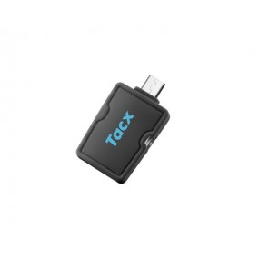 Tacx ANT+ Dongle Micro USB