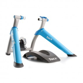 Tacx Satori Smart Bicycle Trainer