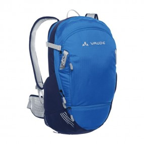 Backpack Vaude Splash 20+5