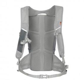 Backpack Vaude Uphill 9 LW