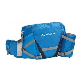 Waist bag Vaude Big Waterboy blue