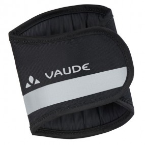 Protector Vaude Chainstay black