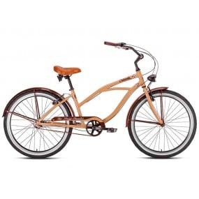 Drag Catwalk Bike 2015
