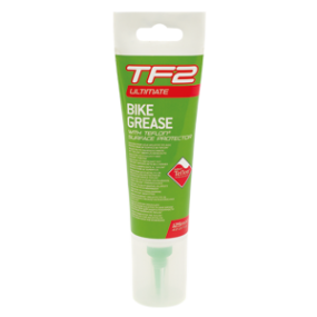 Weldtite TF2 Ultimate Bike Grease with Teflon