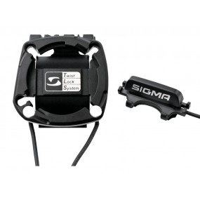 Sigma Sport 2032 Universal Bracket With Cable