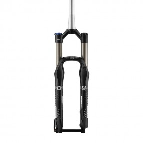 "X-Fusion Sweep RL2 27.5"" Suspension Fork 2015"