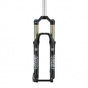 "X-Fusion Streat RL2 27.5"" Suspension Fork 2015"