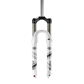 "X-Fusion Slide RL-R 29"" Suspension Fork"