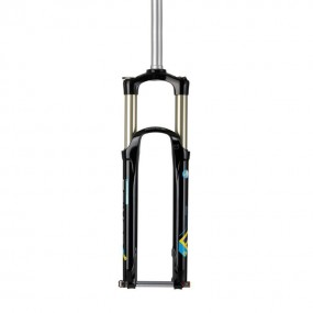 "SR Suntour Epixon TR DS LO-R 15QL 29"" Suspension Fork"
