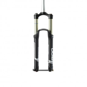 "SR Suntour Aion LO-R 27.5"" Suspension Fork"
