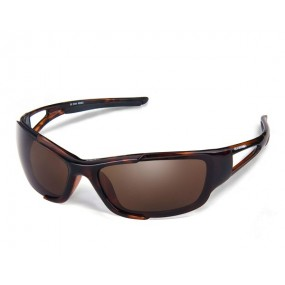 Dragomir San Remo Sunglasses