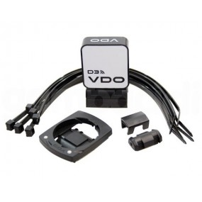 VDO Speed Transmitter Kit for M5/M6 WL