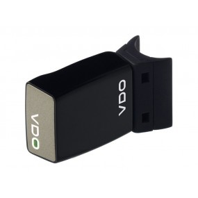 VDO Wireless Speed Transmiter for VDO X1, X2, X3