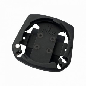 Stand Mount Sigma wireless for 2450