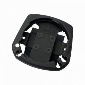 Sigma Sport 2450 Universal Bracket