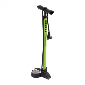 COX Ground STG Floor Pump