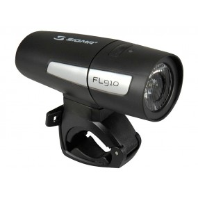 Sigma Sport FL 910 Front Light