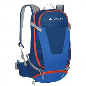 Backpack Vaude Moab 20 blue