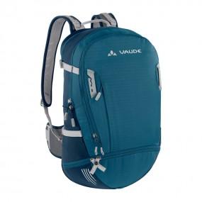 Vaude Bike Alpin 30+5 Backpack