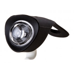 Rhino Silicone Front Light