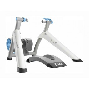 Tacx i-Vortex Bicycle Trainer