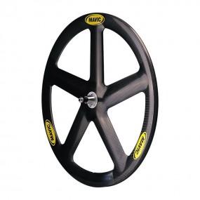 Mavic IO Front Wheel