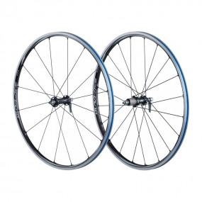 Shimano Dura Ace WH-9000-C24-TL Wheel Set