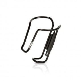 Bicycle bottle Cage Zefal  Pulse Full Aluminium black