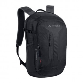 Backpack Vaude Tecographic 23 black