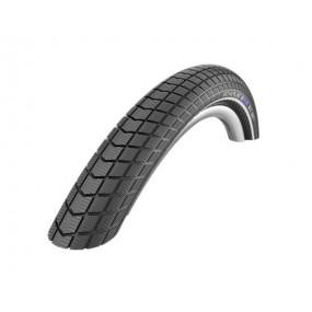 "Schwalbe Big Ben RaceGuard 20x2.15"" Tire"