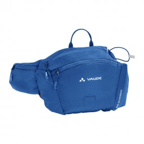Vaude Big Waterboy Waist Bag