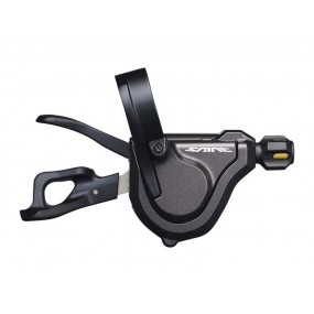 Shift lever rhigt SH SL-M820 10 speed