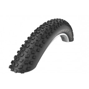 "Schwalbe Rocket Ron Performance Line 29x2.10"" Folding Tire"